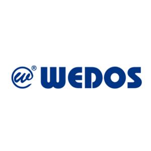 WEDOS hosting zľavové kupóny