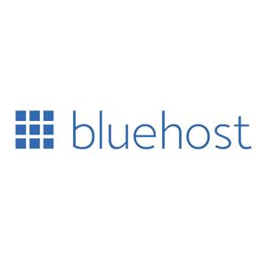 bluehost hosting zľavové kupóny
