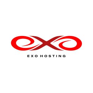 Exo hosting zľavové kupóny