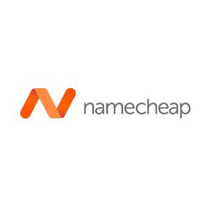 namecheap hosting zľavové kupóny