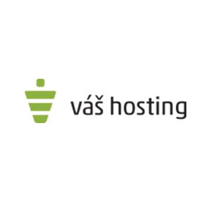 váš hosting zľavové kupóny