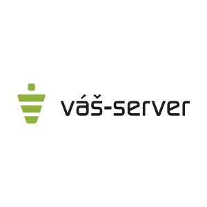 Váš-server.cz zľavové kupóny