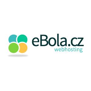 ebola hosting zľavové kupóny
