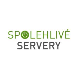 Spolehlive-servery.cz zľavové kupóny