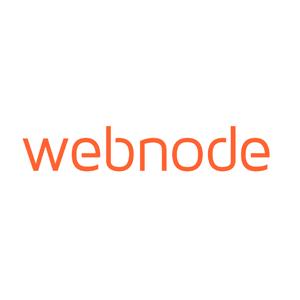 webnode hosting zľavové kupóny