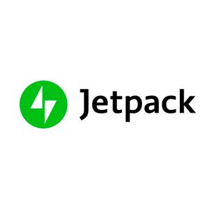 Jetpack.com zľavové kupóny