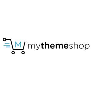 MyThemeShop.com zľavové kupóny