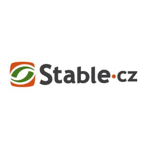 Stable.cz zľavové kupóny