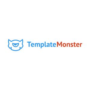 TemplateMonster.com zľavové kupóny