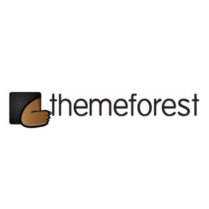 Themeforest.net zľavové kupóny