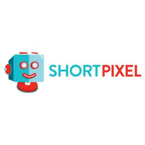 ShortPixel.com zľavové kupóny
