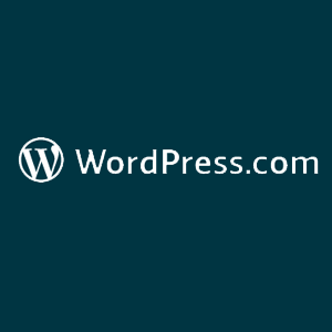 WordPress.com zľavové kupóny