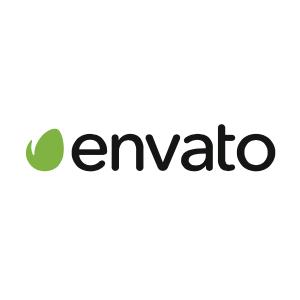 Envato.com zľavové kupóny a akcie