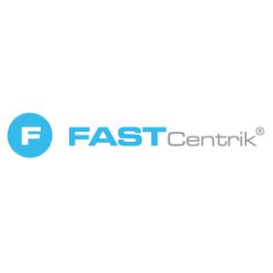 FASTCentrik.sk e-shopy zľavové kupóny a akcie