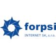forpsi hosting zľavové kupóny