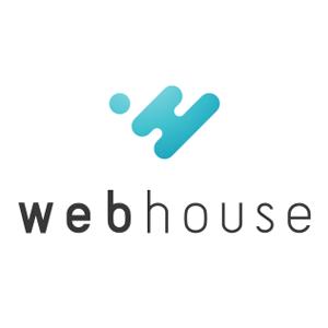webhouse hosting zľavové kupóny