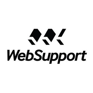 websupport hosting zľavové kupóny