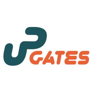 UpGates.sk e-shopy