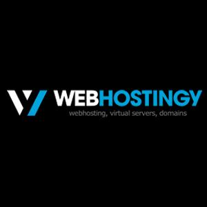 Webhostingy.sk zľavové kupóny a akcie