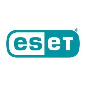 Logo Eset.com