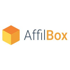 AffilBox.cz zľavové kupóny a akcie