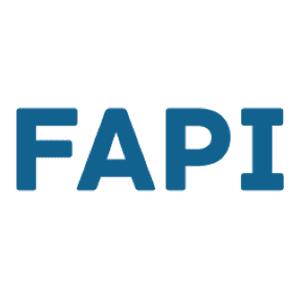 Fapi.cz zľavové kupóny a akcie