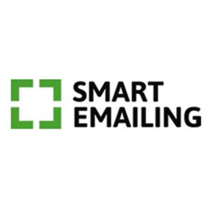 SmartEmailing.cz zľavové kupóny a akcie