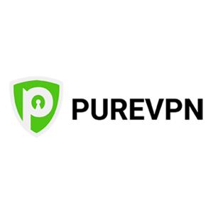 Logo PureVPN.com