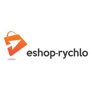 Eshop-rychlo.sk zľavové kupóny a akcie