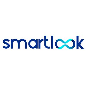 Smartlook.com zľavové kupóny a akcie