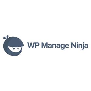 WPmanageNinja.com zľavové kupóny a akcie