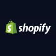 Shopify.com zľavové kupóny a akcie
