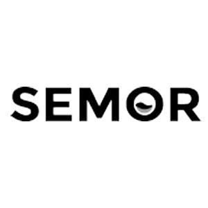 Semor.cz zľavové kupóny a akcie