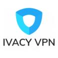 Ivacy.com VPN zľavové kupóny a akcie