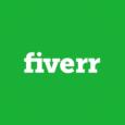 Fiverr.com zľavové kupóny a akcie