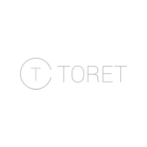 Toret.cz WooCommerce pluginy