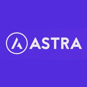 WPAstra.com zľavové kupóny a akcie