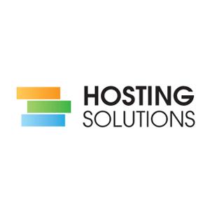 Hosting Solutions zľavové kupóny a akcie