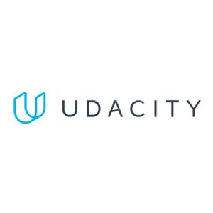 Udacity.com zľavové kupóny a akcie