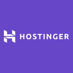 Hostinger.sk hosting zľavové kupóny a akcie