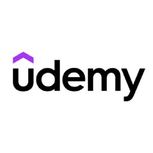 Udemy.com zľavové kupóny a akcie