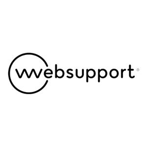 Websupport.sk zľavové kupóny