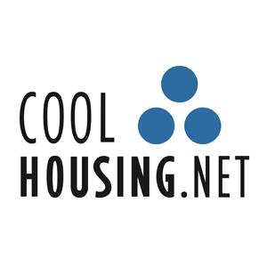Coolhousing.net zľavové kupóny a akcie