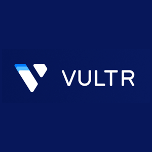 Vultr.com hosting zľavové kupóny a akcie